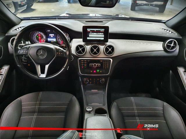Mercedes-Benz GLA 200 Advance 1.6 Turbo - Foto 6