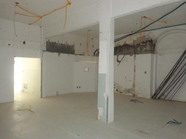 Loja com Área Total de 180 m² para Aluguel em Roma (797910) - Foto 10