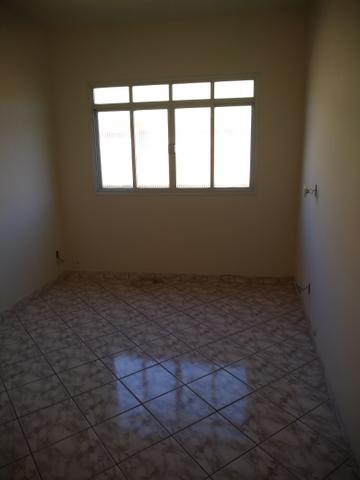 Apartamento aluguel - Foto 5