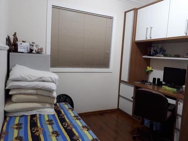 3 ambientes Direto com o Proprietário - centro, 6947 - Foto 14