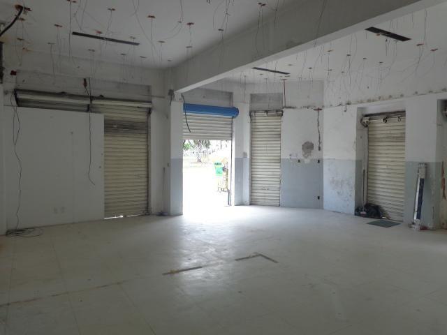 Loja com Área Total de 180 m² para Aluguel em Roma (797910) - Foto 4