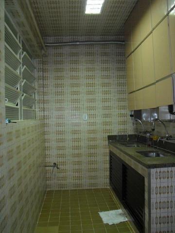 Casa 2 quartos Direto com o Proprietário - Engenho Novo, 7195 - Foto 10