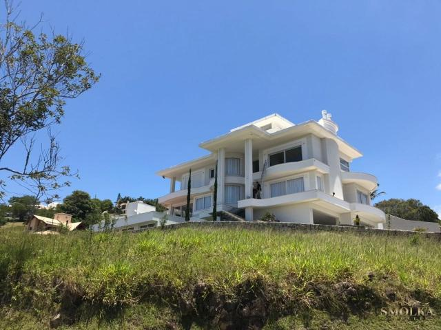 Casa de condomínio à venda com 3 dormitórios em Bosque das mansões, São josé cod:10024 - Foto 14