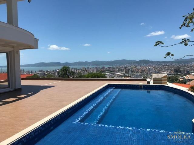 Casa de condomínio à venda com 3 dormitórios em Bosque das mansões, São josé cod:10024 - Foto 17