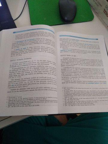 Direito Constitucional  - Foto 6