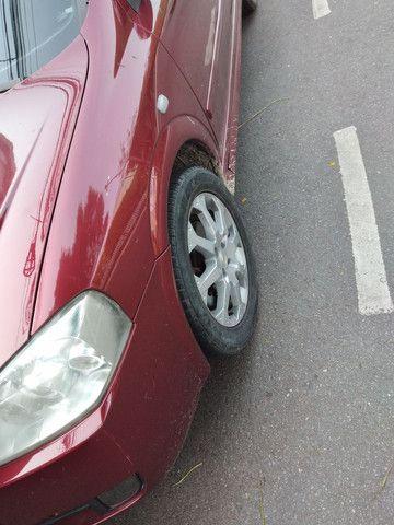 Carro Astra ano 2011 - Foto 6