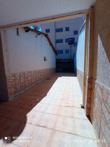 Alugo casa no condomínio Vila Bela anhanguera C - Foto 2