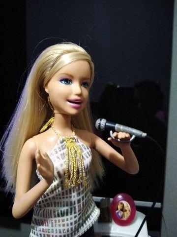 Barbie Karaoke - Foto 3