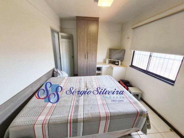 Casa à venda no Porto das Dunas vista mar com 9 suítes! Excelente localização! - Foto 17