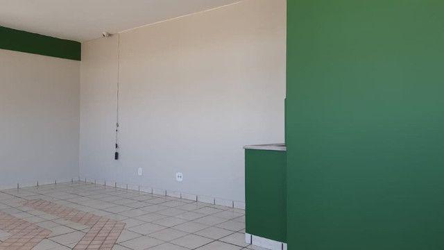 Aluga-se sala comercial na QI 23 Guará 2 DF - Foto 5