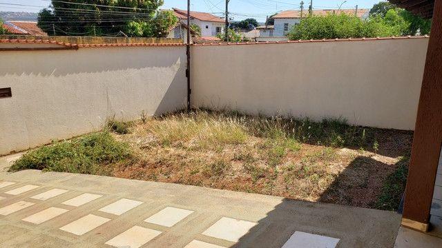 Samuel Pereira oferece: Casa na Laje Rua sem Saída Churrasqueira Armários 3 quartos - Foto 5