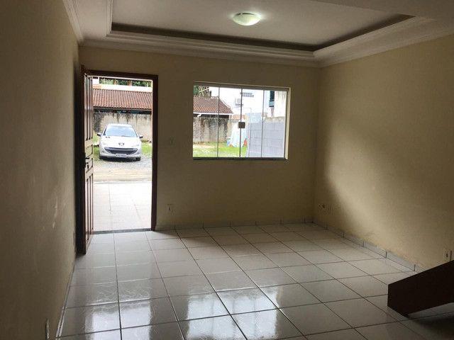 Apartamento no Camorim Grande - Foto 6