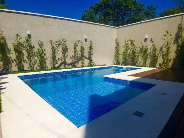 Casa Duplex em Rua Privativa no Eusébio - Foto 16