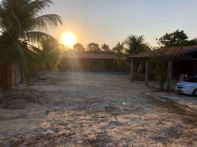 Casa em Beberibe mobiliada, 07 Quartos, R$ 410 mil - Foto 17