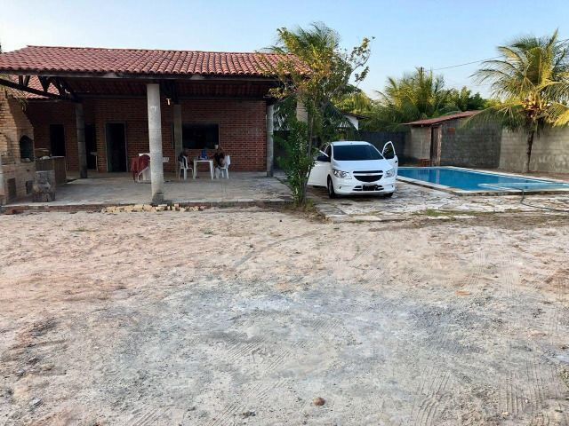 Casa em Beberibe mobiliada, 07 Quartos, R$ 410 mil - Foto 3