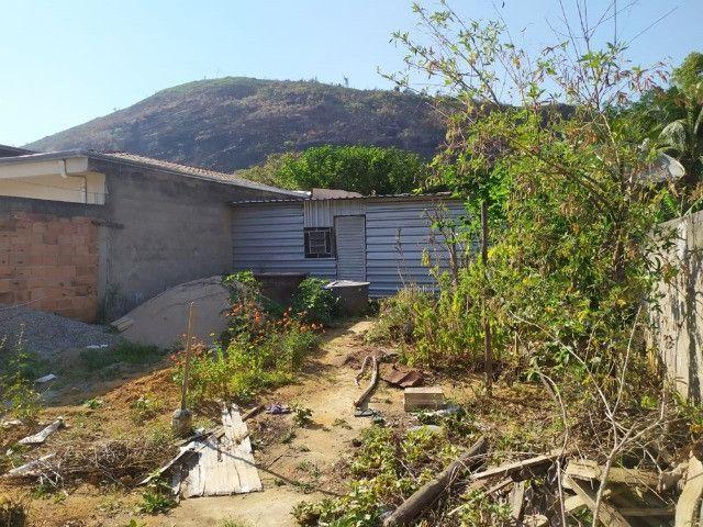 Lote com 427 m²   próximo ao Clube Sinttrocel, no Bairro Caladão - Cel. Fabriciano! - Foto 6