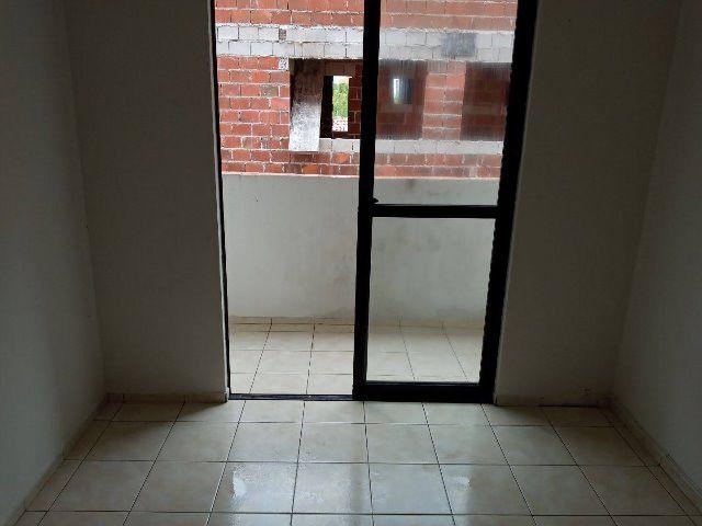 Apartamento no bairro dos bancarios com 3 quartos - Foto 9