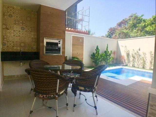 Casa Duplex em Rua Privativa no Eusébio - Foto 17
