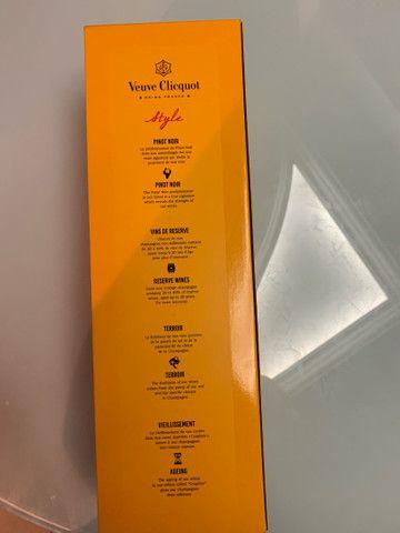 Veuve Clicquot - Foto 3