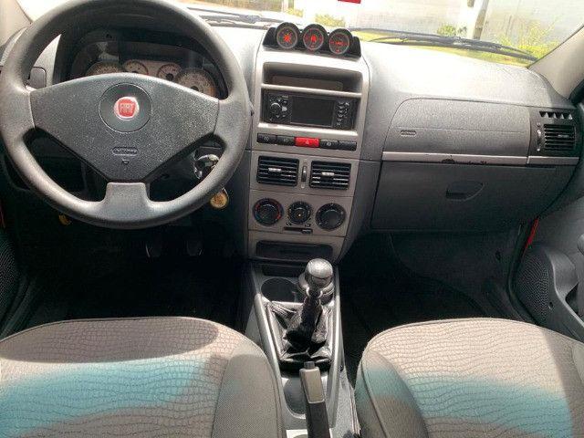 Fiat Palio Weekend Adventure Loker 2012 - Foto 7