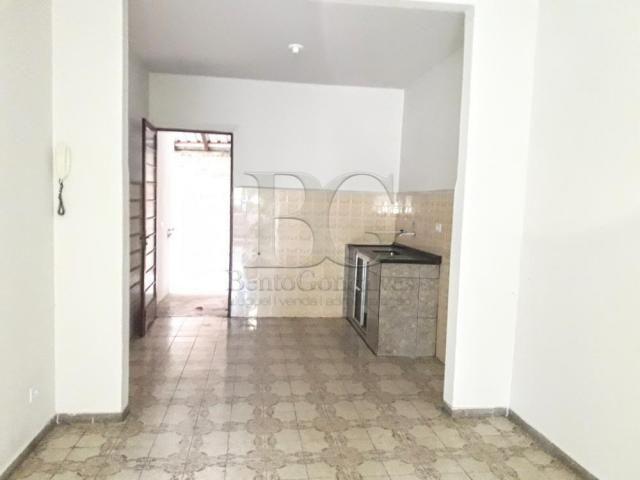 Apartamento para alugar com 3 dormitórios em Centro, Pocos de caldas cod:L2405 - Foto 11