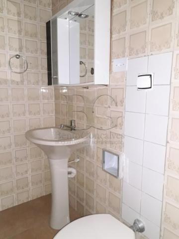 Apartamento para alugar com 3 dormitórios em Centro, Pocos de caldas cod:L2405 - Foto 10