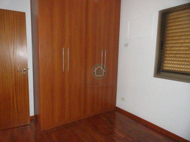Apartamento com 3 dormitórios, 100 m² - venda por R$ 430.000,00 ou aluguel por R$ 1.500,00 - Foto 13