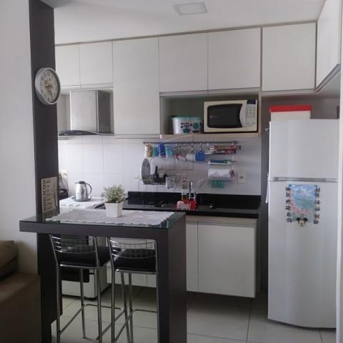 Apartamento em Bento Ferreira - Vitória - Foto 3