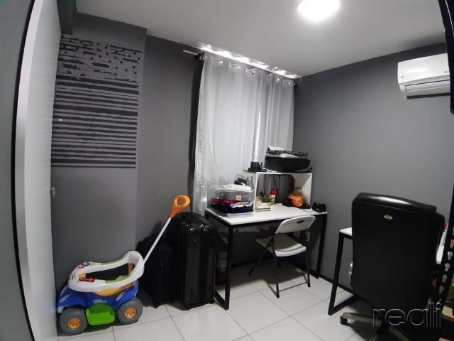 Apartamento à venda com 3 dormitórios cod:RL125 - Foto 10
