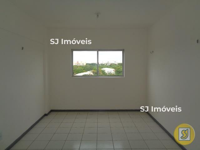 Apartamento para alugar com 4 dormitórios em Lagoa seca, Juazeiro do norte cod:33688 - Foto 7