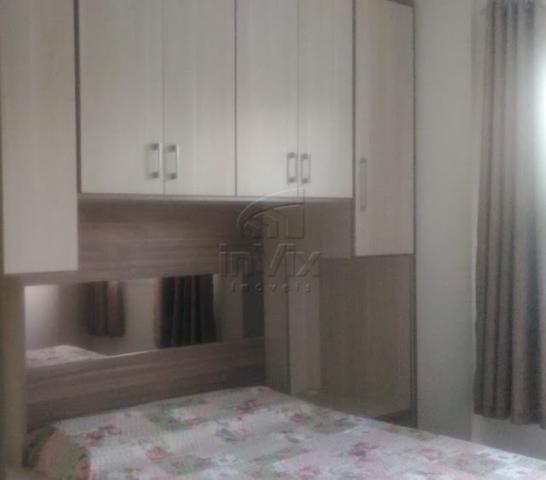 Apartamento em Bento Ferreira - Vitória - Foto 5