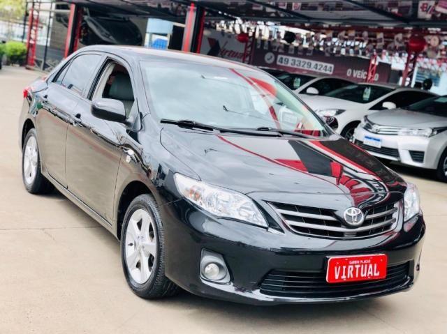 Toyota Corolla *GLI *B 4P - Foto 2