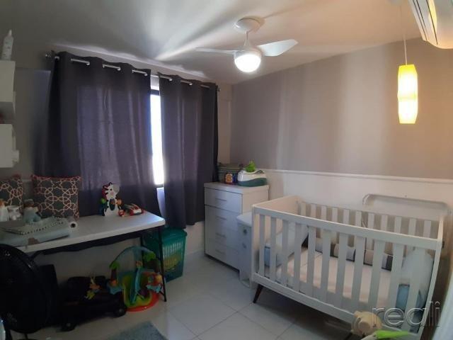 Apartamento à venda com 3 dormitórios cod:RL125 - Foto 9