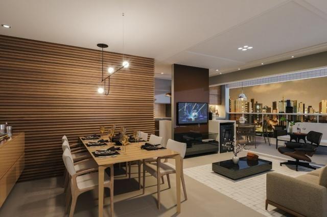 Apartamento à venda com 3 dormitórios em Aldeota, Fortaleza cod:RL4 - Foto 15
