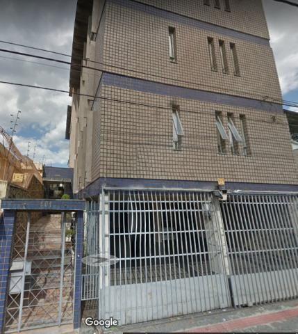 BELO HORIZONTE - SANTA EFIGENIA - Oportunidade Caixa em BELO HORIZONTE - MG | Tipo: Aparta