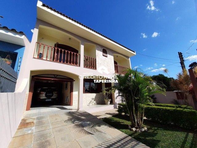 Casa à venda com 3 dormitórios em Urlândia, Santa maria cod:100838