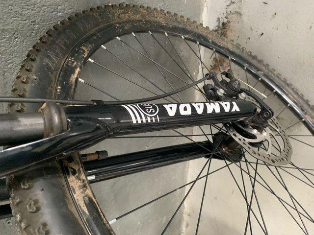 Bicicleta Storn 2020 aro 29 - Foto 3