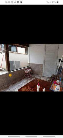 C133 - Imóvel bem localizado em bairro residencial - Foto 7