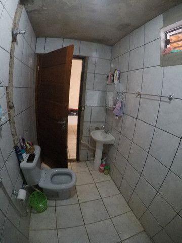 Casa a venda em Paracatu com 4 quartos - Foto 18