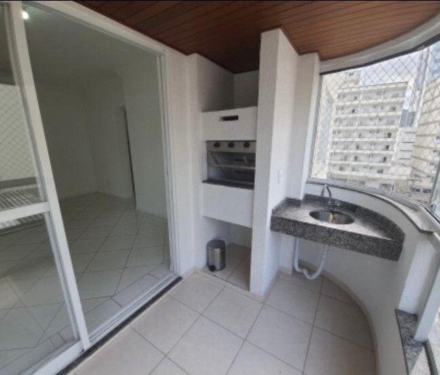 Próximo a Av Brasil, 02 Dormitórios, suite, vaga Privativa, Lazer - Foto 2