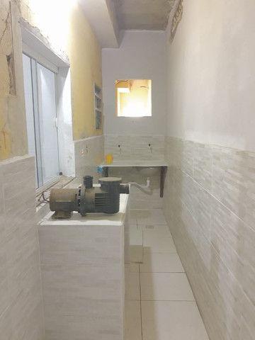 Imperdível, locação! Ampla casa com 3 quartos no Centro de Itaguaí - Foto 5