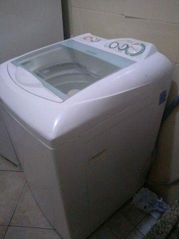 LR Refrigeração  - Foto 2