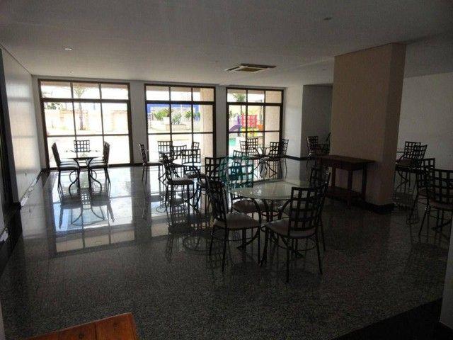 Apartamento com 3 dormitórios, 100 m² - venda por R$ 430.000,00 ou aluguel por R$ 1.500,00 - Foto 5