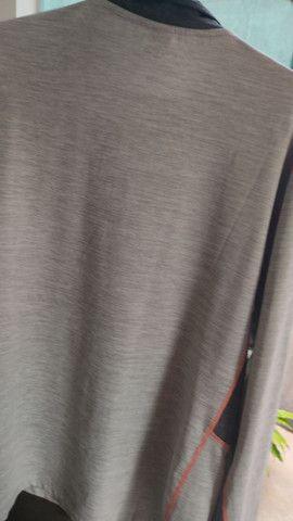 Camiseta Oxer  - Foto 2