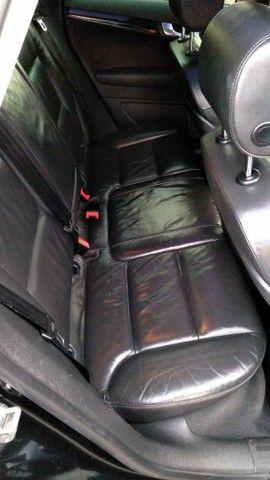 Audi A3 2.0 SportBack TFSI 2008  - Foto 5