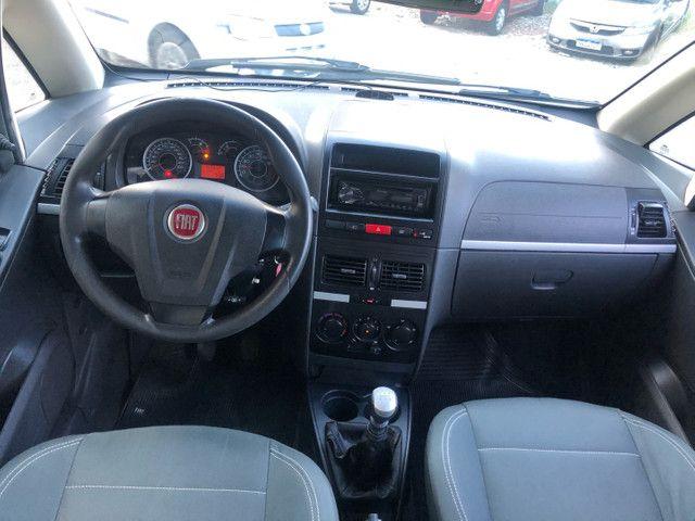 Fiat Idea 1.4 Attractive Oportunidade Troco e financio  - Foto 9