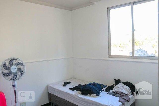 Apartamento à venda com 3 dormitórios em Coração eucarístico, Belo horizonte cod:333914 - Foto 16