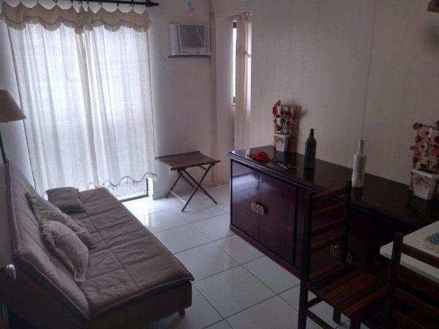 Flat no Centro de Caxambu - Foto 3