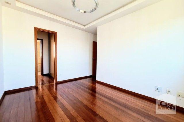 Apartamento à venda com 4 dormitórios em Savassi, Belo horizonte cod:337624 - Foto 11