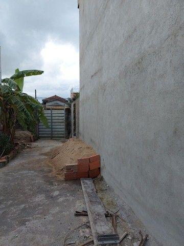 Vendo terreno com ótima localização - Foto 2